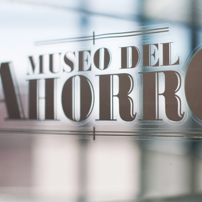 DESTACADA-MUSEO