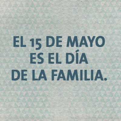 destacada-familia