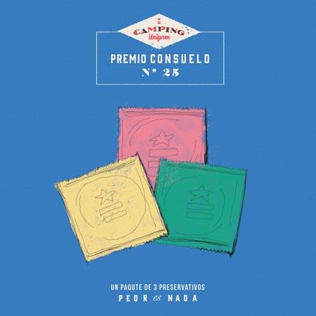 Preservativos-1 copia