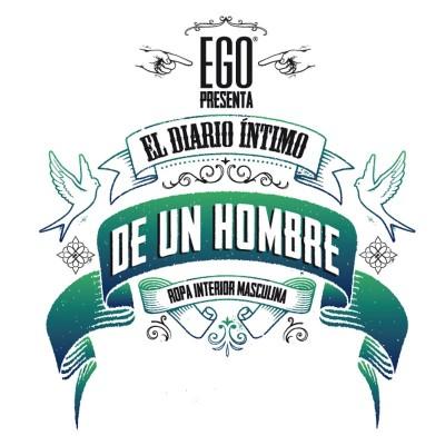 destacada_ego