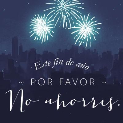 destacada-No_ahorres