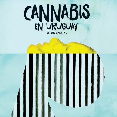 destacadacannabis