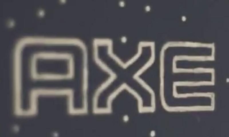 AXE<br />Noches inesperadas