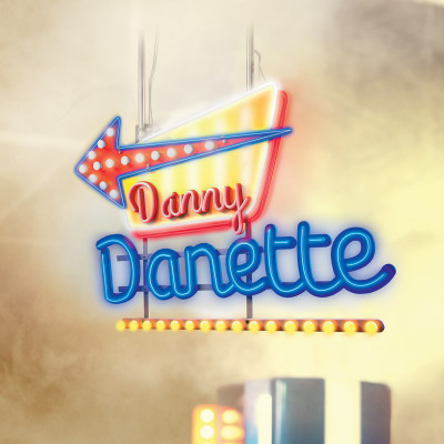 dannycartel