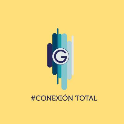 netgate_conexion