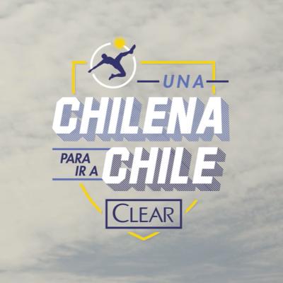 chilena-800x800